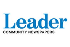 Leader Community Newspapers
