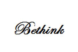 bethink
