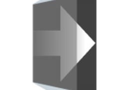 RoomToRoom Field App