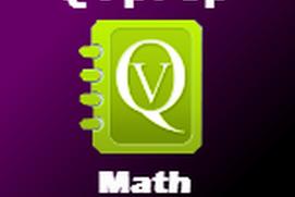 QVprep Math Grade 3 Practice Tests