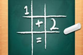 Maths+
