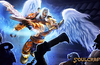 SoulCraft for Windows 8