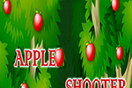 Apple Shoot