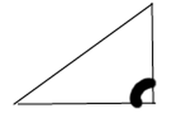 Trigonometry Conversion