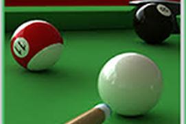 8 Ball Pool : Cue Club Master