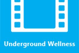 Underground Wellness