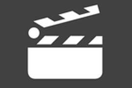 Converter Video Pro