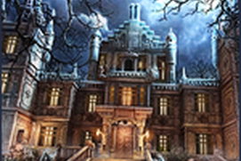 House of 1000 Doors: Collectors Edition