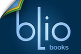 Blio Books