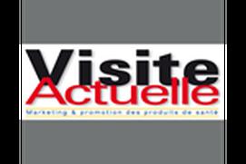 Visite Actuelle