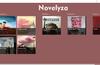 NovelyzaSinop for Windows 8