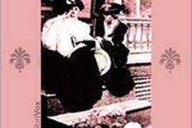 Ester Ried's Namesake - Isabella M. Alden