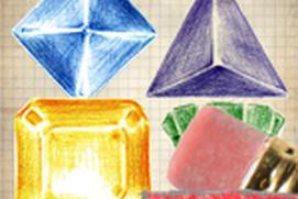Doodle Jewels Lite