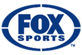 Fox Sport Channel