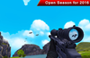 Sniper Deer hunting: Wild Animal hunter for Windows 8