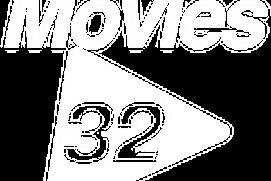 Movies 32