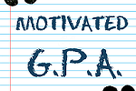 Motivated GPA