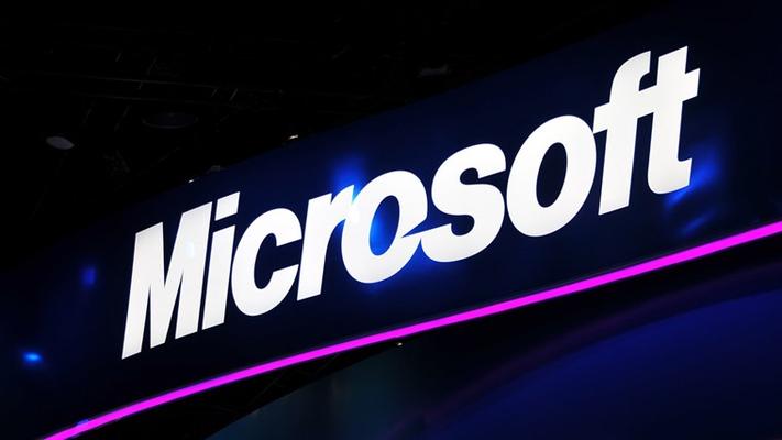 Welcome to Microsoft news
