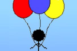 Balloonaut