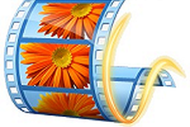 (Movie Maker..)