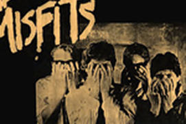 Misfits FANfinity