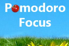 Pomodoro Focus