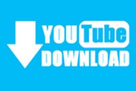 Best YouTube Downloader/Fast