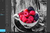 Color Splash – Make your photos pop with Color Splash