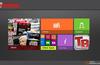 Aplikasi Majalah Indonesia untuk Windows 8.1, One Stop Reading App untuk semua majalah digutal di Indonesia