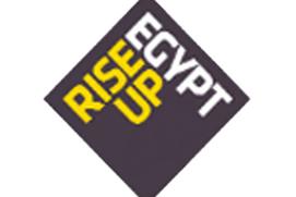 Rise Up Egypt