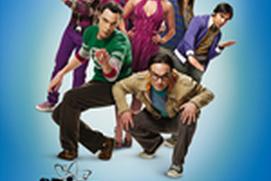 The Big Bang Theory Full Series