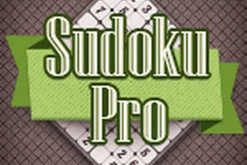 Sudoku - Pro