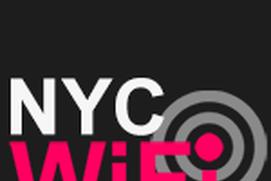 NYCWifiHotspots