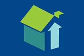 Rightmove Property Search
