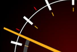 Swift Speedometer