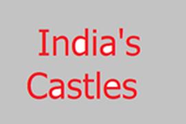 CastlesOfIndia