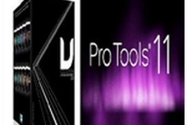 Learn Pro Tools 11 full