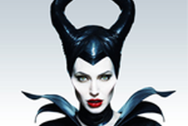 Maleficent Memory