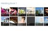 Handbook for Windows 8
