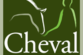 Cheval Normandie App