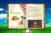 An Interactive Cookbook