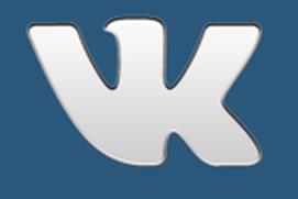 VK Desktop