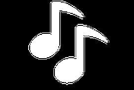 AudioCanvas