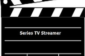 Series TV Streamer