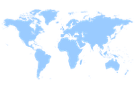 Countries and Capitals Quiz