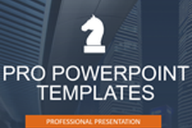 Pro Powerpoint Templates Full