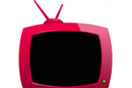 EZ TV Listings