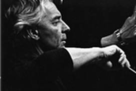 Herbert von Karajan FANfinity