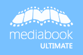 Roxio MediaBook Ultimate