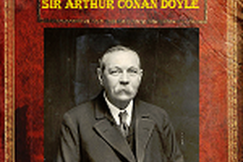 Sir Arthur Conan Doyle Collection